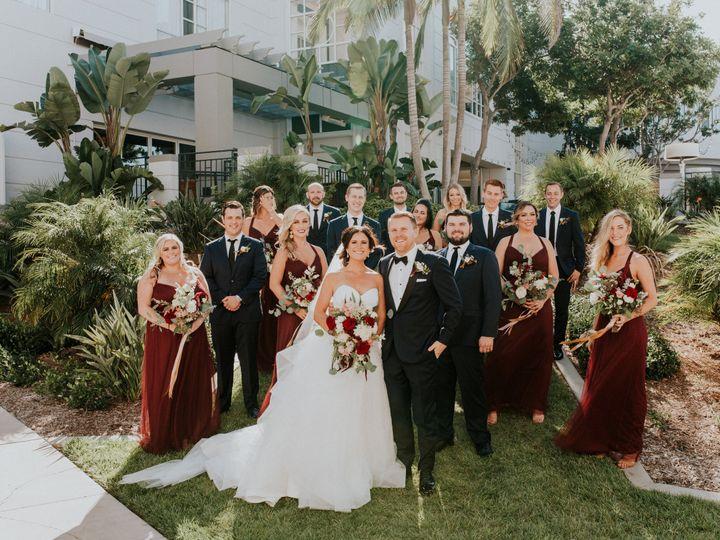 Tmx 1511982206481 Erik And Kendallnavy Wedding Suits Chicago, IL wedding dress