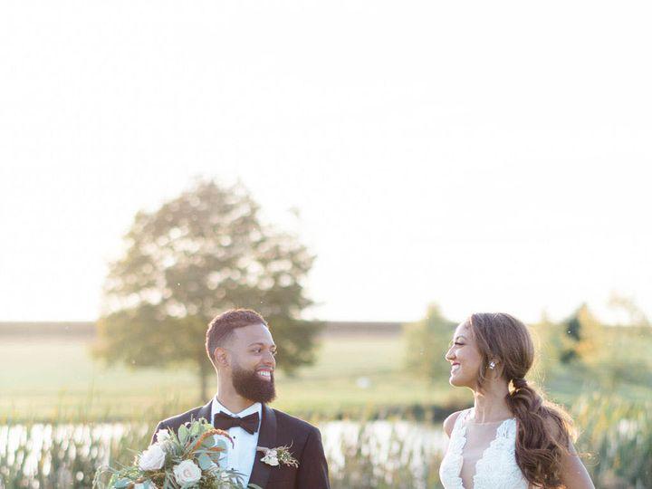 Tmx Classic Black Tuxedo Juba 51 915500 160497908610637 Chicago, IL wedding dress