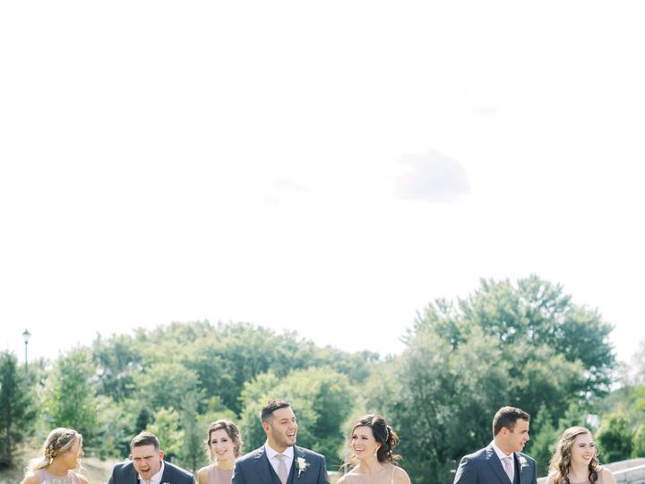 Tmx Image5 1 51 915500 158524149212507 Chicago, IL wedding dress