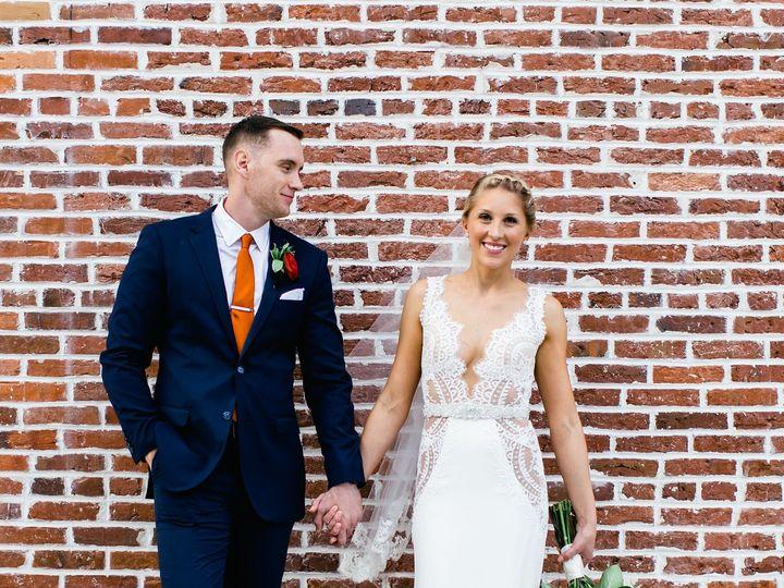 Tmx Img 2114 51 915500 Chicago, IL wedding dress