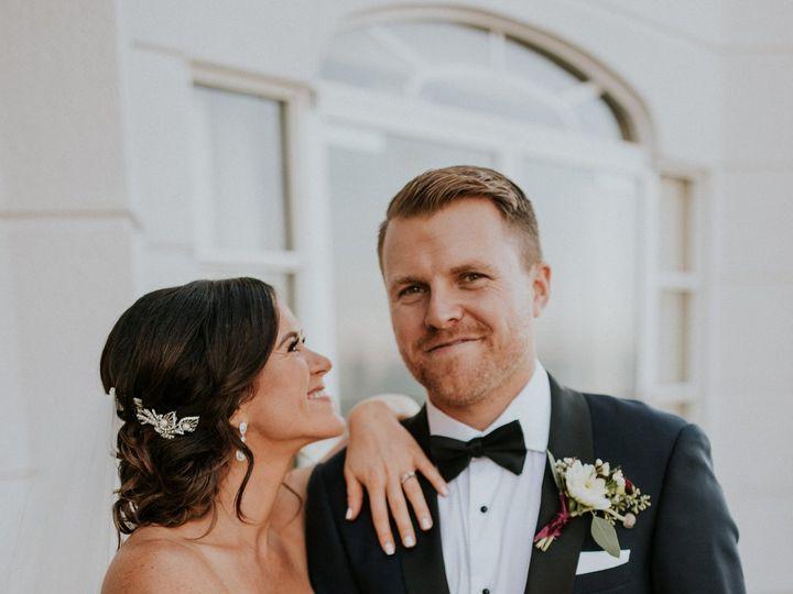 Tmx Kendallerikwedding 816 51 915500 Chicago, IL wedding dress