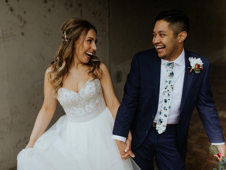 Tmx Kientzwedding 158 51 915500 Chicago, IL wedding dress