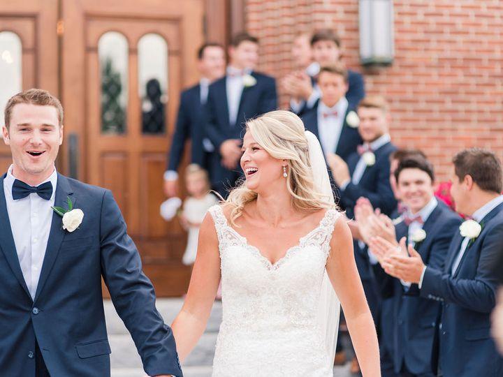 Tmx Richard Wedding 2020 Meghanmariestudio 321 51 915500 160497917355550 Chicago, IL wedding dress