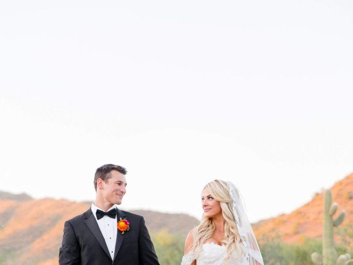 Tmx Sarah Rose Conner Sneak Peek 0225 51 915500 158524149217242 Chicago, IL wedding dress