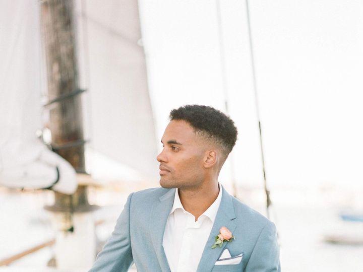Tmx Svegliante Bostonphotographer Sail 74 51 915500 158524149546142 Chicago, IL wedding dress