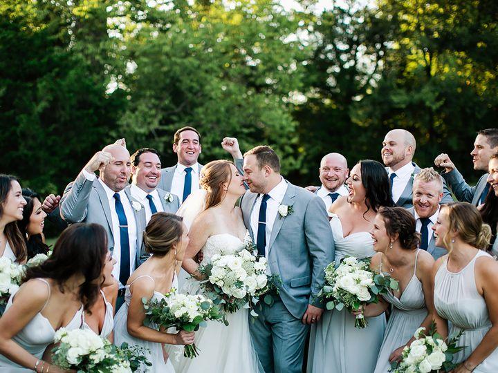 Tmx Wymondsimpson Jenchriscreed 0002 51 915500 Chicago, IL wedding dress
