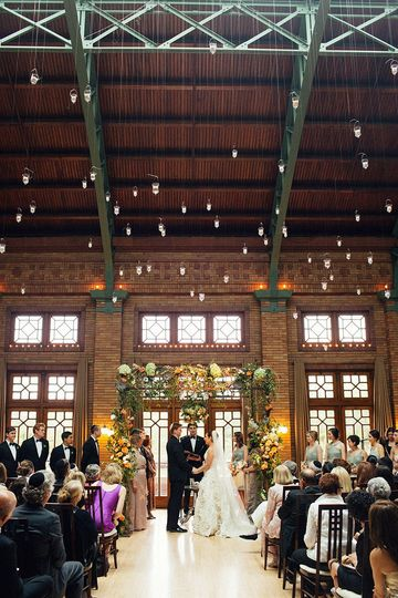 cafe brauer wedding photos 81182 hmr designs