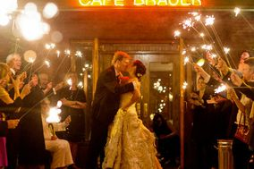 Café Brauer