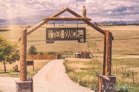 Tex Ranch