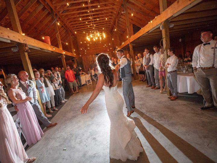 Tmx 1504024461085 Coloradospringswedding 1079ppw850h566 Peyton, Colorado wedding venue