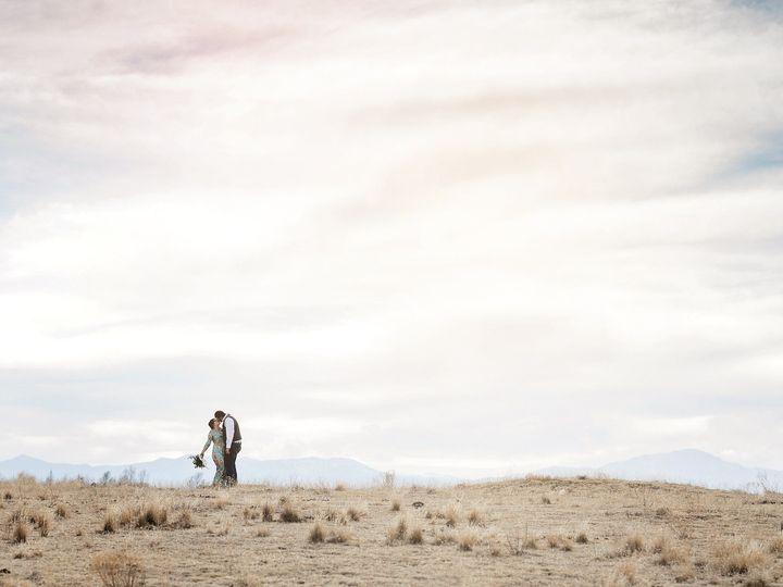 Tmx 1523290243 76ff2910a8b08092 1523290241 4080d14ff7e5f01b 1523290235131 7 Branden Emily 130 Peyton, Colorado wedding venue