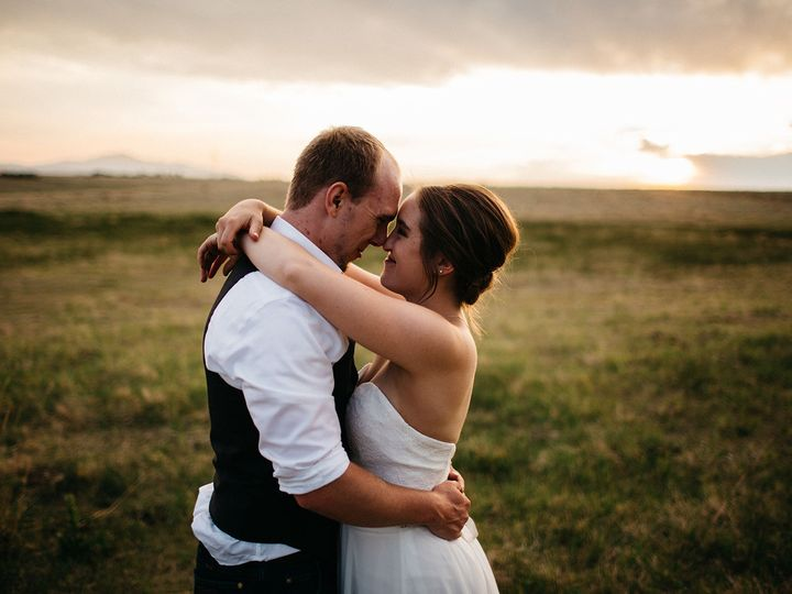 Tmx 1530207047 87ba2bc109a799b0 1530207046 4d22e28ea57d0f80 1530207019867 21 Sharee Davenport  Peyton, Colorado wedding venue