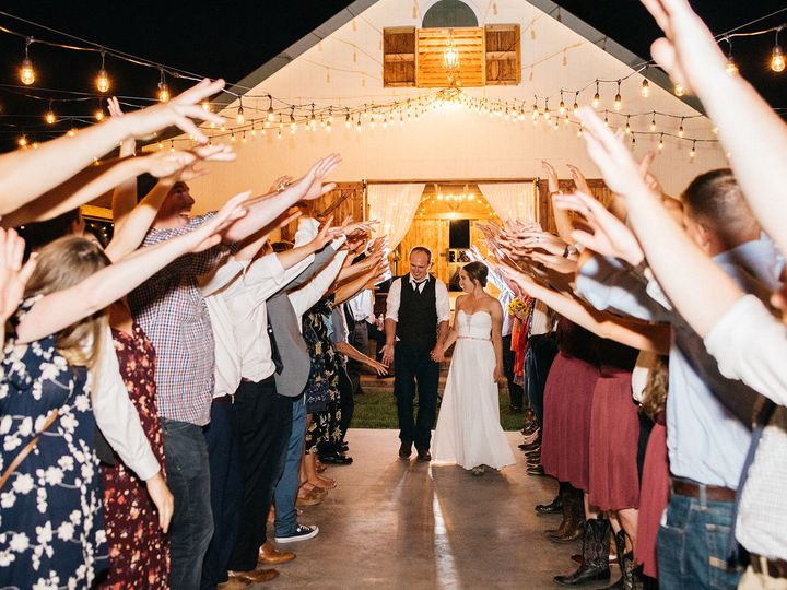 Tmx 1530207048 471cb91e71d4ddd6 1530207046 Fb9dca363ad6fe41 1530207019868 23 Sharee Davenport  Peyton, Colorado wedding venue