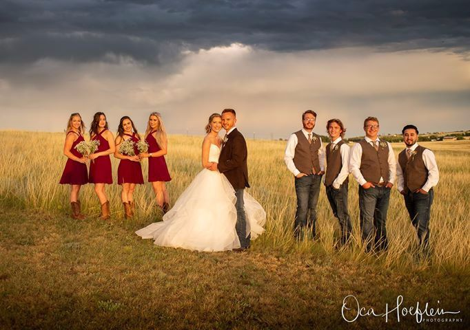 Tmx 68558466 891749527859385 6201467866689044480 N 51 955500 1566928596 Peyton, Colorado wedding venue