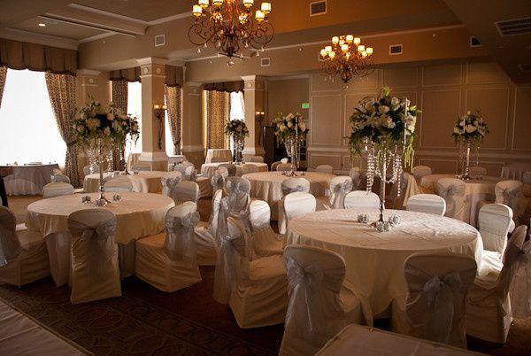 The don cesar venue st pete beach fl weddingwire for Terrace 167 wedding venue