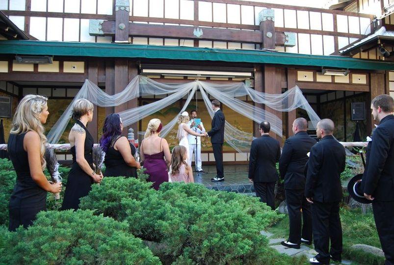 molly and ryans wedding3
