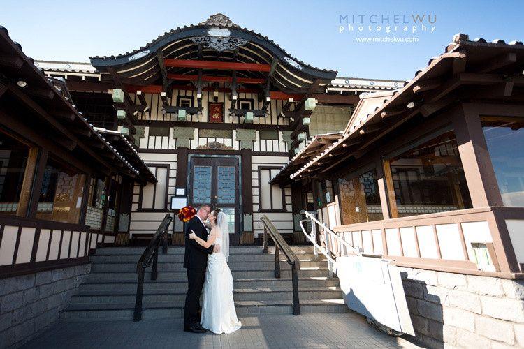 yamashiro hollywood wedding 022