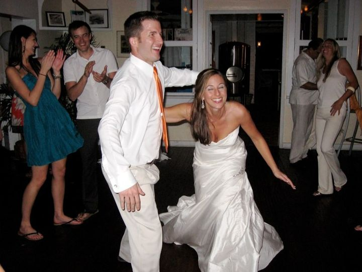 Tmx 1452285104587 Img0094 Cape Coral, Florida wedding dj