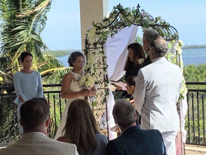 Tmx Img 0028 51 906500 159291880979436 Cape Coral, Florida wedding dj