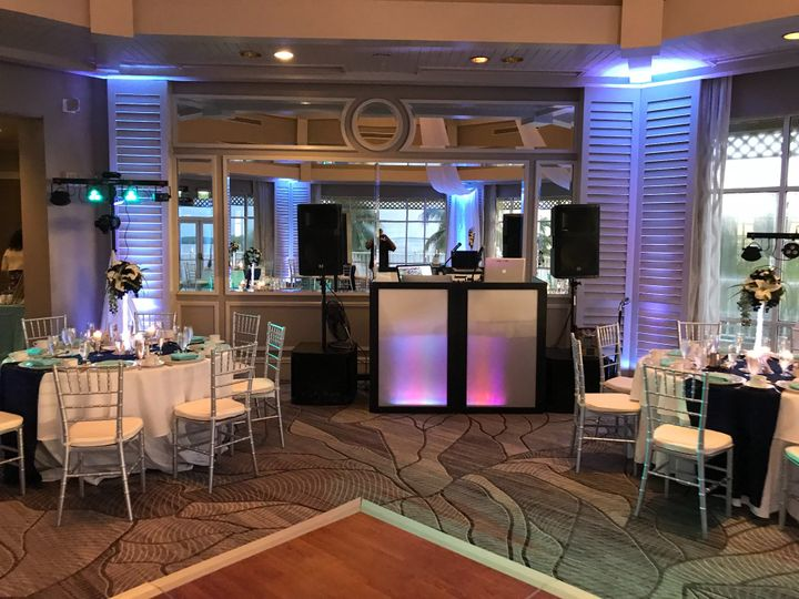 Tmx Img 0046 51 906500 159291883590254 Cape Coral, Florida wedding dj