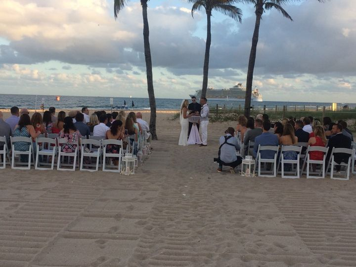 Tmx Img 0272 51 906500 159291842046400 Cape Coral, Florida wedding dj
