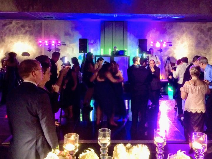 Tmx Img 0393 51 906500 159291876783341 Cape Coral, Florida wedding dj