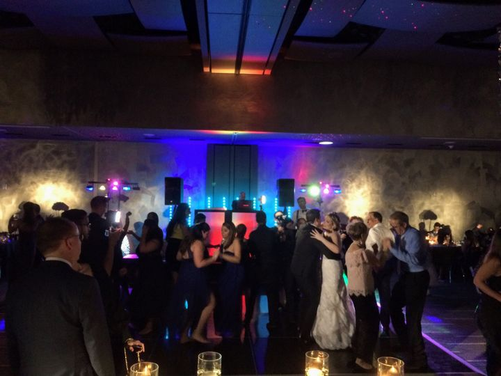 Tmx Img 0395 51 906500 159291877423574 Cape Coral, Florida wedding dj