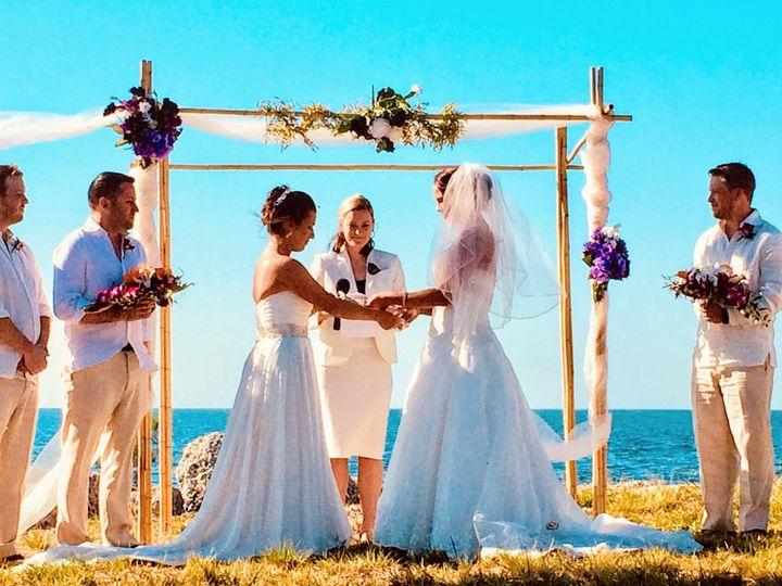 Tmx Img 0504 51 906500 159291877927074 Cape Coral, FL wedding dj