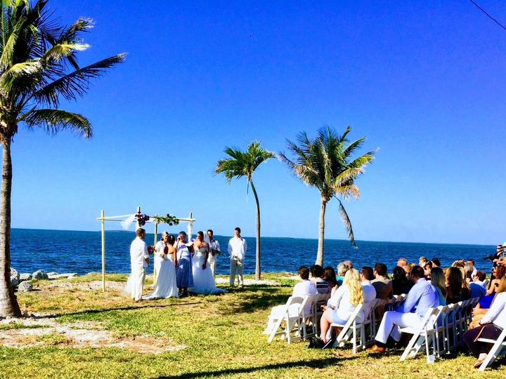 Tmx Img 0505 Effects 51 906500 159291878644854 Cape Coral, Florida wedding dj