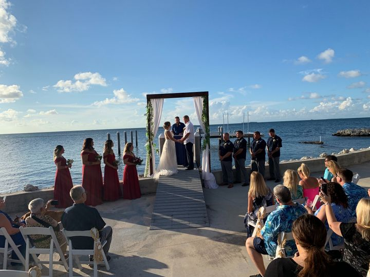 Tmx Img 0748 51 906500 159291916426399 Cape Coral, Florida wedding dj