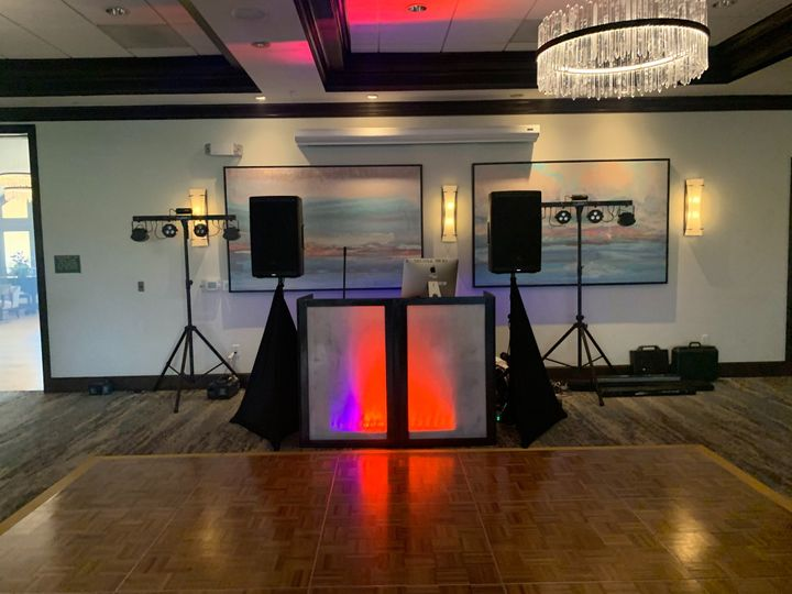 Tmx Img 0835 51 906500 159291924754638 Cape Coral, Florida wedding dj
