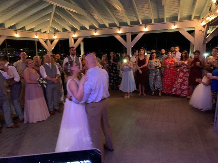 Tmx Img 0924 51 906500 159291928935748 Cape Coral, Florida wedding dj