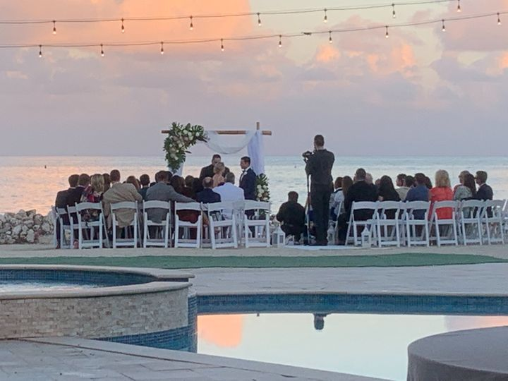 Tmx Img 1108 51 906500 159291946858385 Cape Coral, Florida wedding dj