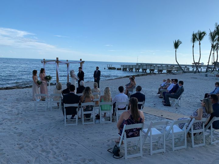 Tmx Img 2414 51 906500 159291986828102 Cape Coral, Florida wedding dj