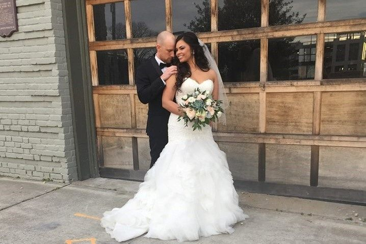 Tmx 10 51 916500 157851439978511 Bristow, VA wedding dress
