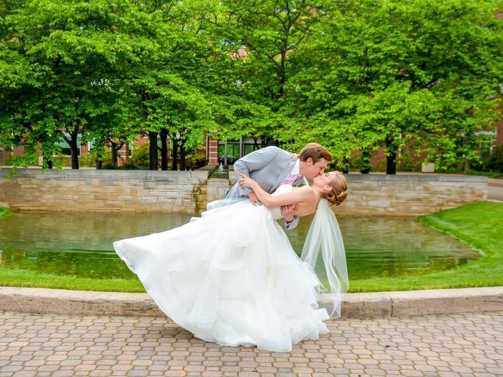 Tmx 13 51 916500 157851438638691 Bristow, VA wedding dress