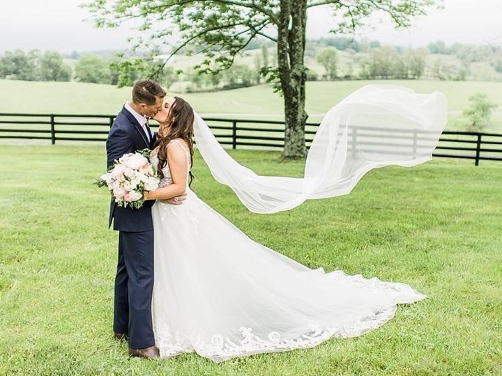 Tmx 14 51 916500 157851438085772 Bristow, VA wedding dress