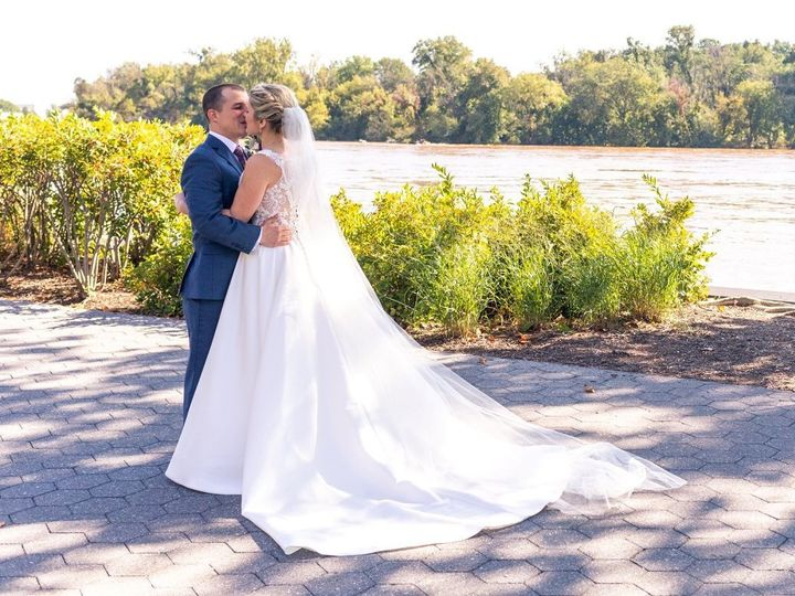 Tmx 16 51 916500 157851436791170 Bristow, VA wedding dress