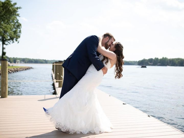 Tmx 18 51 916500 157851435460685 Bristow, VA wedding dress