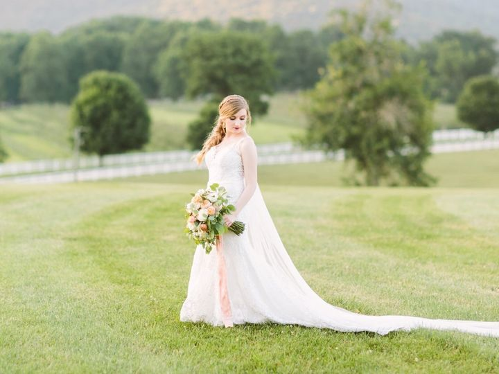 Tmx 1 51 916500 157851444012257 Bristow, VA wedding dress