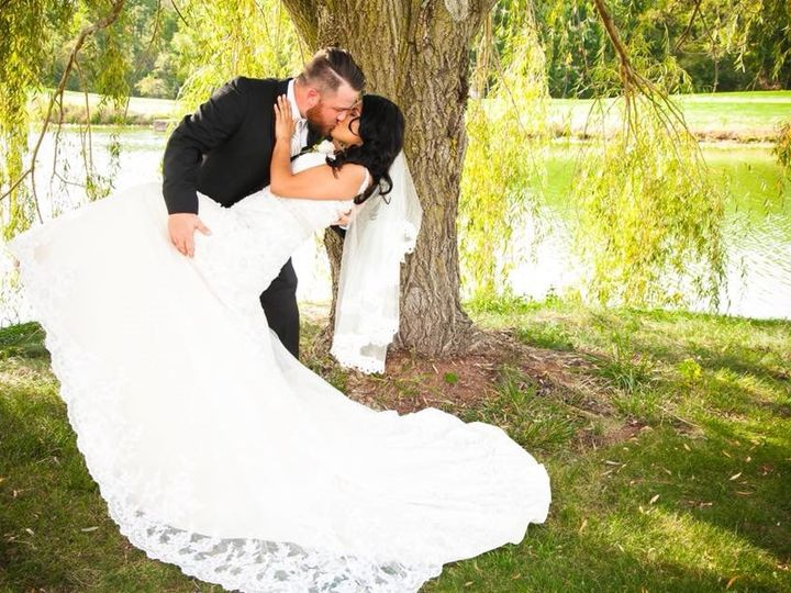 Tmx 20 51 916500 157851434011796 Bristow, VA wedding dress