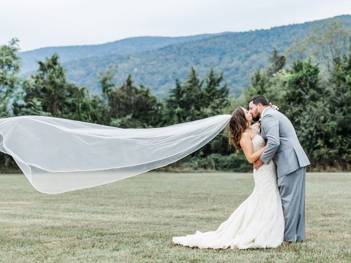 Tmx 23 51 916500 157851431229916 Bristow, VA wedding dress