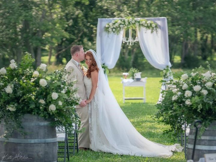 Tmx 29 51 916500 157851426472131 Bristow, VA wedding dress