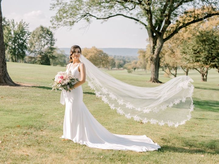 Tmx 2 51 916500 157851443641900 Bristow, VA wedding dress
