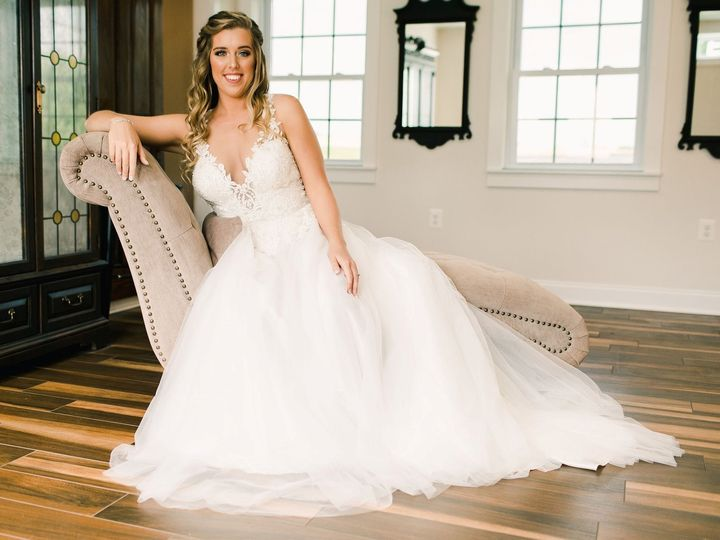 Tmx 3 51 916500 157851443298340 Bristow, VA wedding dress