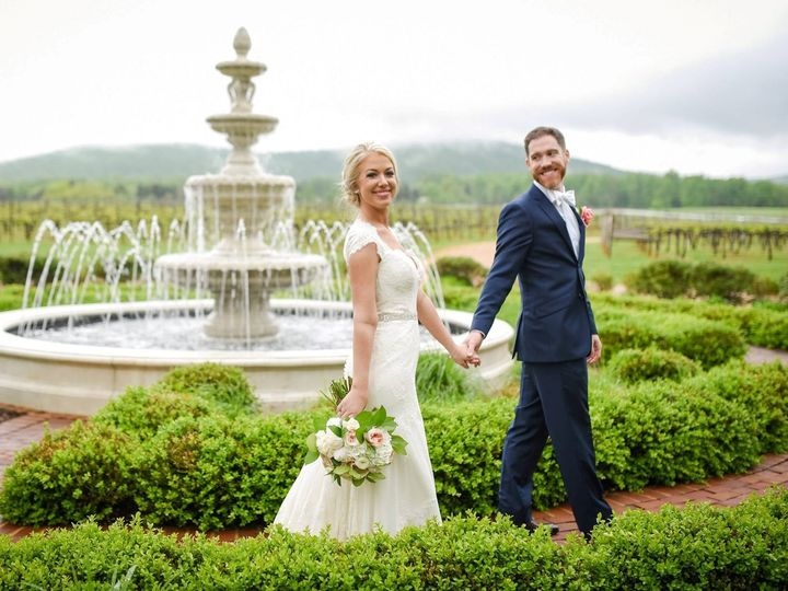 Tmx 44 51 916500 157851415960837 Bristow, VA wedding dress
