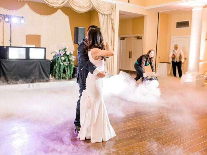 Tmx 46 51 916500 157851410597657 Bristow, VA wedding dress