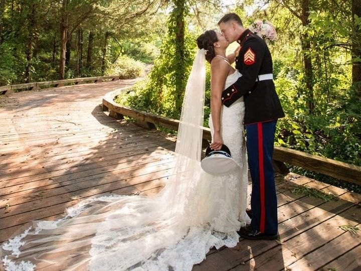 Tmx 49 51 916500 157851408168416 Bristow, VA wedding dress