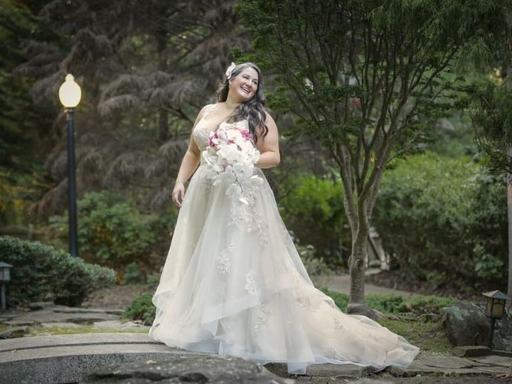Tmx 4 51 916500 157851442764898 Bristow, VA wedding dress