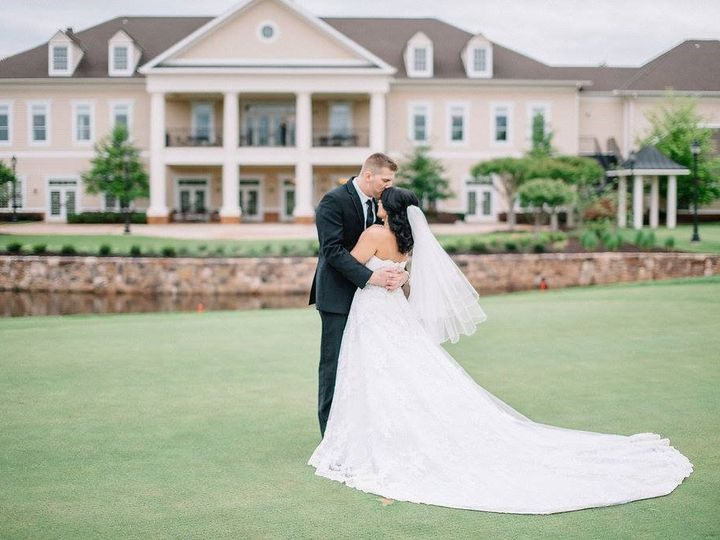 Tmx 56 51 916500 157851401573859 Bristow, VA wedding dress